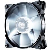Cooler Master Cooler Master Case Fan Jetflo 120 White LED's