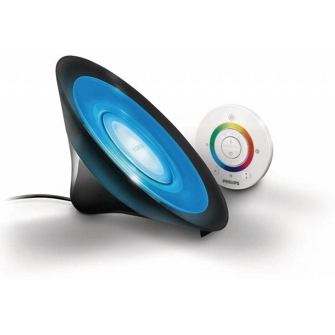 Philips LED LivingColors Aura - Black