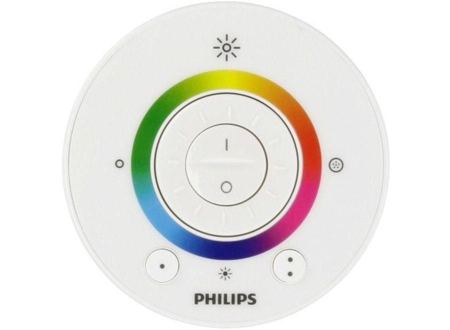 Philips LED LivingColors Aura - White