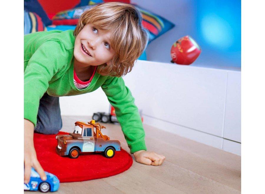 Philips Disney LED LivingColors Micro Cars
