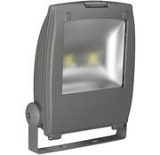 Vellight Vellight LEDA312 Professionele LED 6500K Lamp 100 W - Grey