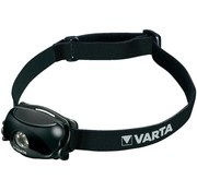Varta Varta LED Sports Headlight