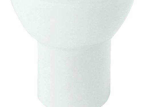 HQ HQ E14 LED Lamp Reflector 5,5 W (50 W) - Warm White
