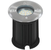 Ranex Ranex Bolton LED Grondspot