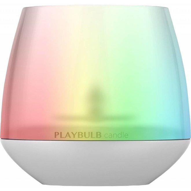 MiPow Playbulb Bluetooth Candle LED Kaarslicht - Multicolour