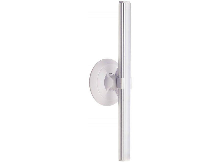HQ LED Buis 4-lichtstanden - White
