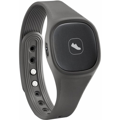 Samsung Samsung LED Activity Tracker - Black
