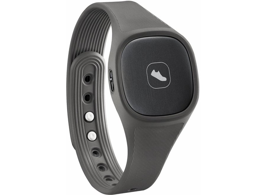 Samsung LED Activity Tracker - Black