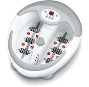 Beurer Beurer FB 50 LED Voetenbad Massage - Silver/White