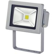 Brennenstuhl Brennenstuhl LCN 110 COB LED Lamp 10 W - Grey