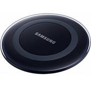 Samsung Samsung LED Wireless Charger Galaxy - Black