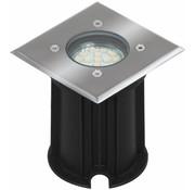 Ranex Ranex Luton LED Grondspot