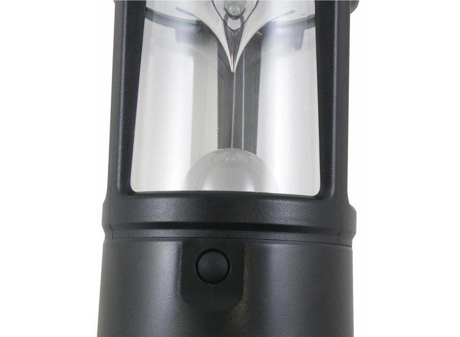 Varta LED Lantaarn 3D Indestructible