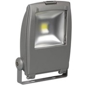 Vellight Vellight LEDA308 6500K LED Lamp Professional 10 W - Grey