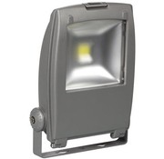 Vellight Vellight LEDA309 6500K LED Lamp Professional 20 W - Grey