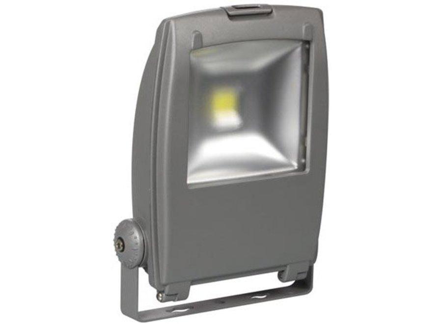 Vellight LEDA309 6500K LED Lamp Professional 20 W - Grey