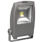 Vellight Vellight LEDA310 6500K LED Lamp Professional 30 W - Grey