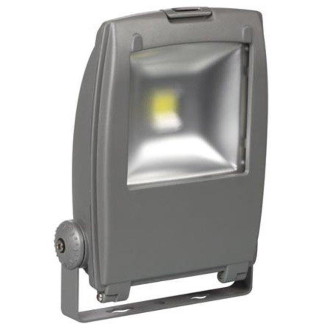 Vellight LEDA310 6500K LED Lamp Professional 30 W - Grey