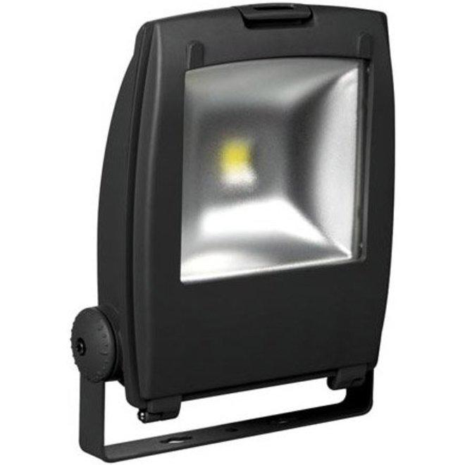 Vellight LEDA311B 3800K LED Lamp Professional 50 W - Black
