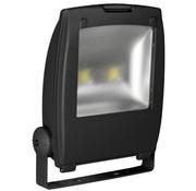 Vellight Vellight LEDA312B 3800K LED Lamp Professional 100 W - Black