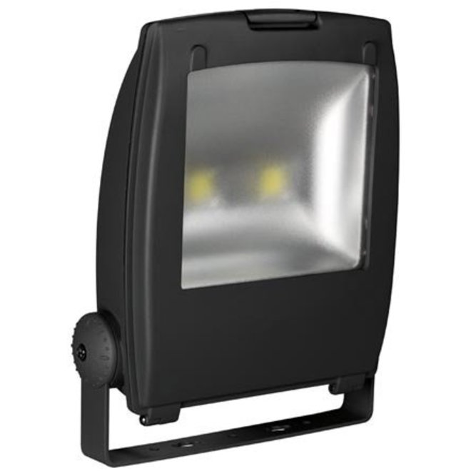 Vellight LEDA312B 3800K LED Lamp Professional 100 W - Black