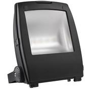 Vellight Vellight LEDA313B 3800K LED Lamp Professional 200 W - Black