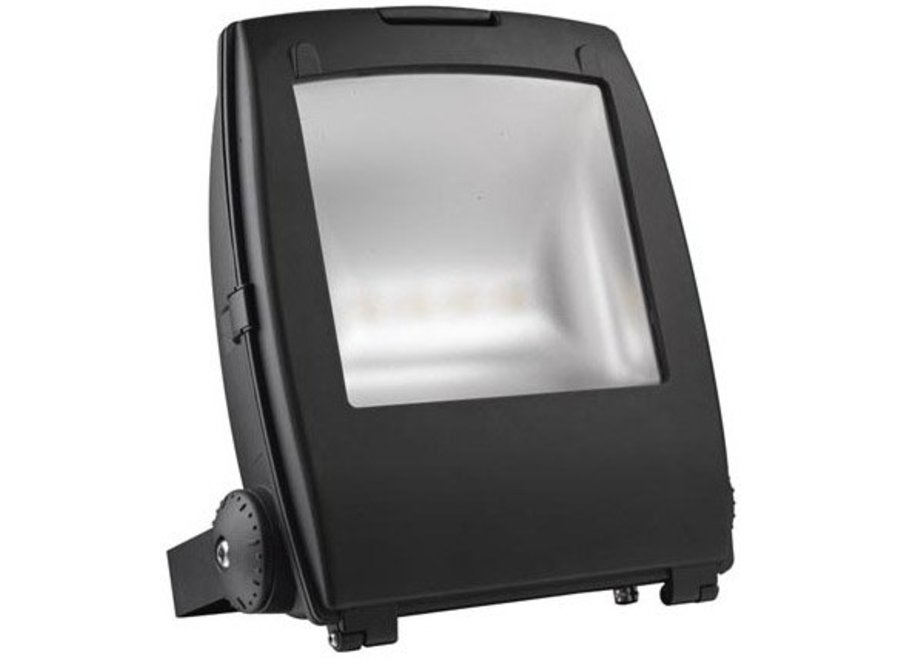 Vellight LEDA313B 3800K LED Lamp Professional 200 W - Black