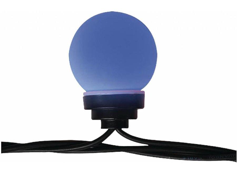 Brennenstuhl LED Partylights