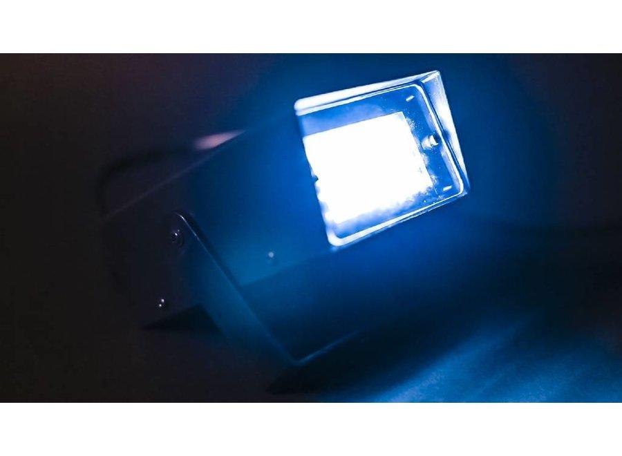 Valueline 24 LED's Stroboscoop
