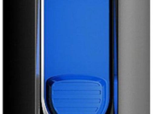 Transcend Transcend JetFlash 790K 16GB LED USB 3.0 - Black