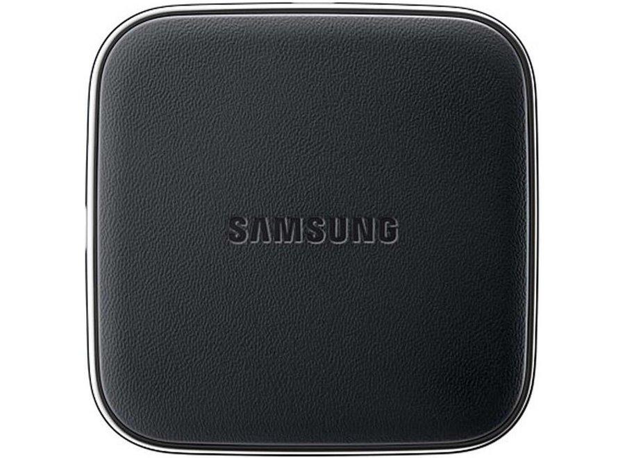 Samsung EP-PG900IBEG LED Wireless Charging Pad - Black