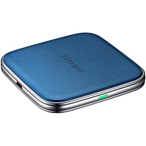 Samsung Samsung EP-PG900IL LED Wireless Charging Pad - Blue