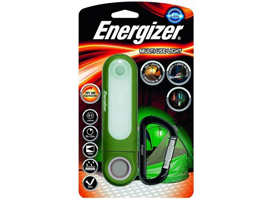 Energizer LED Multi-use light