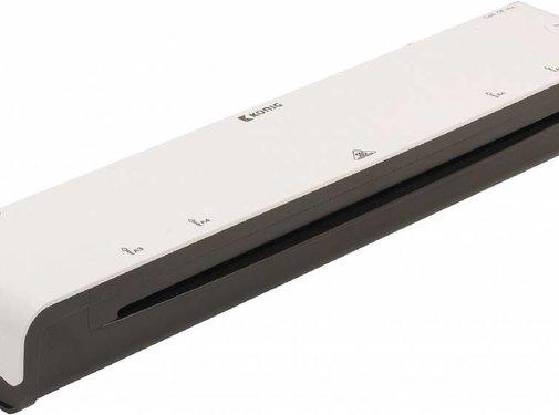 Konig Konig LED A3 Lamineermachine Warm/Koud