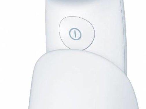Beurer Beurer FC 65 LED Gezichtsborstel Pureo Deep Clear