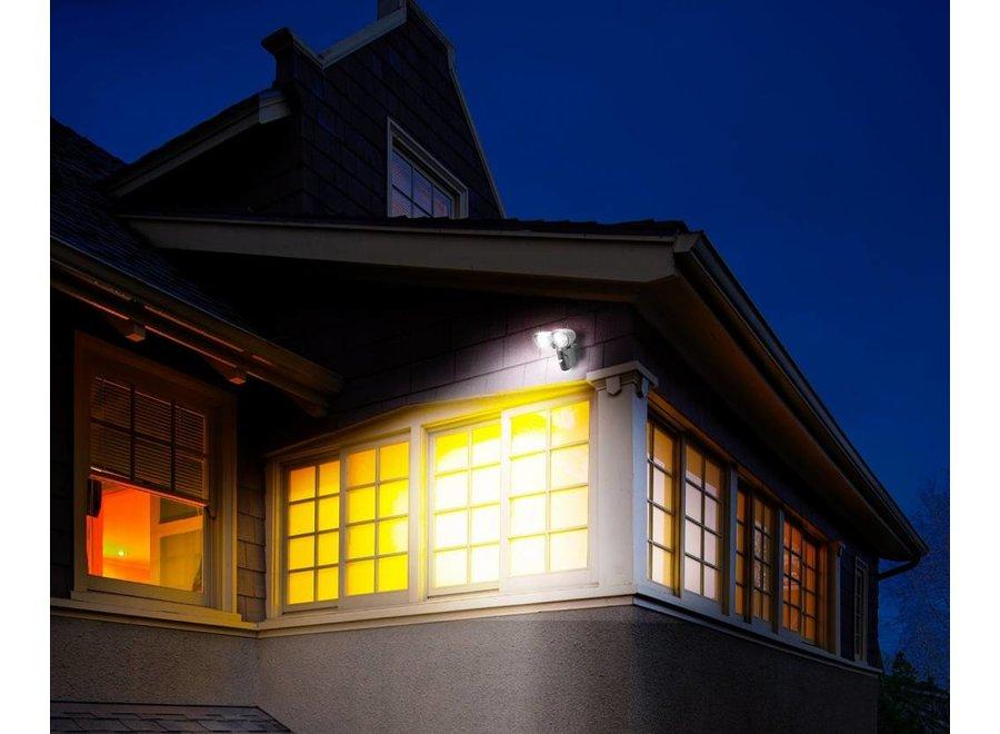GP CordlessLite LED Safeguard RF4 Motion Sensor