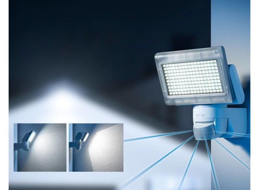 Steinel Sensor buitenspot XLED Home 1 Wit