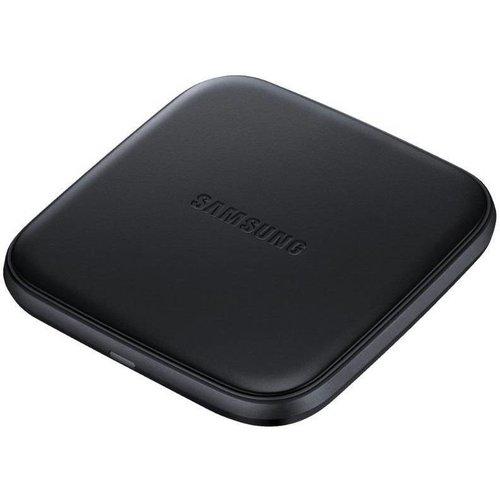 Samsung Samsung Mini  P-PA510 LED Inductive Charging Pad - Black
