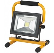 Brennenstuhl Brennenstuhl Mobiele COB LED-lamp met batterijvoeding 20 W