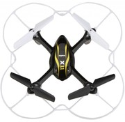 Syma Syma X11C Hornet Mini LED Quadcopter - Black