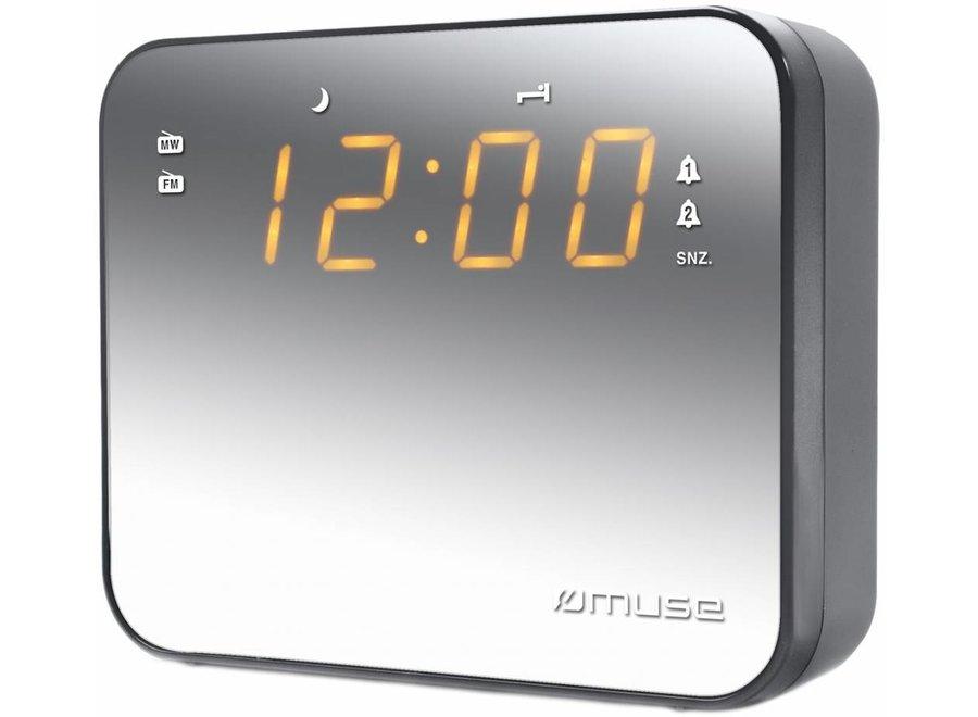 Muse M-165 CMR Clock PLL
