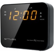 Muse Muse M-165 CR Clock PLL