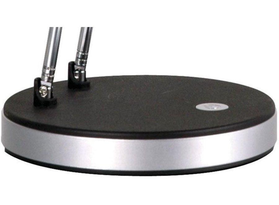 Ranex Febe LED Bureaulamp - Black