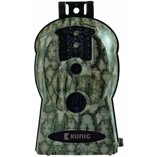 Konig Wildcamera - Camouflage