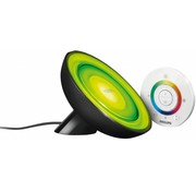 Philips Philips LED LivingColors Bloom - Black