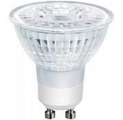 HQ HQ GU10 MR16 LED Lamp Halogeen-Look 3.1 W (35W) - 2700 K
