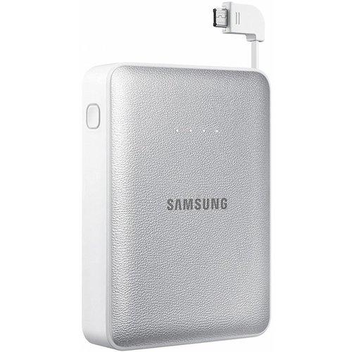 Samsung Samsung EB-PG850BS LED Universal External Battery Pack (8400 mAh) - Zilver