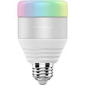 MiPow MiPow Playbulb Smart LED Lamp E27 5 W (40 W) - Wit