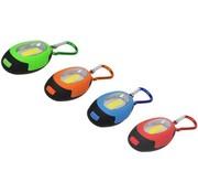 ProPlus ProPlus COB LED Sleutelhanger