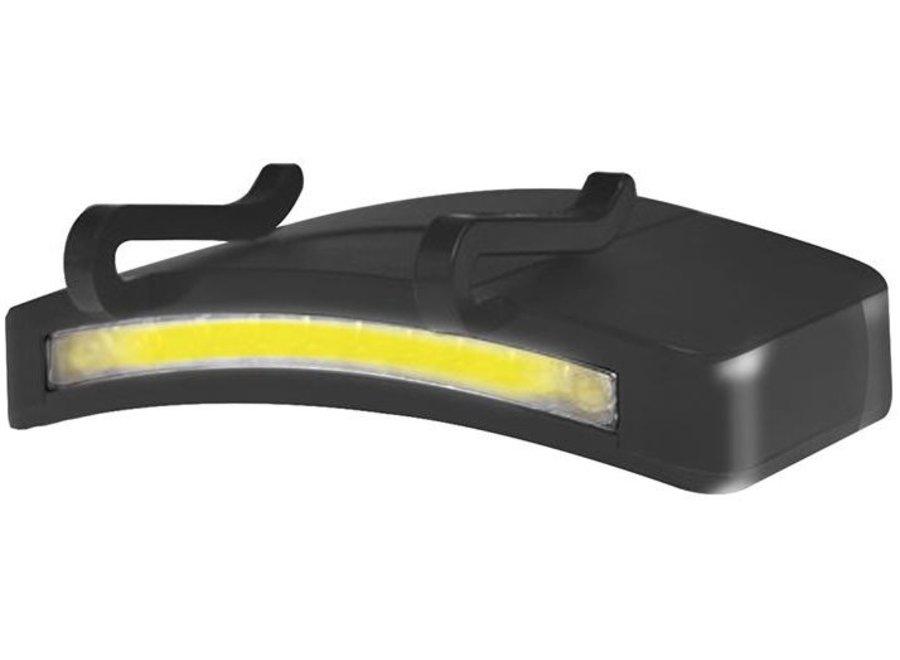 ProPlus COB LED Petlamp